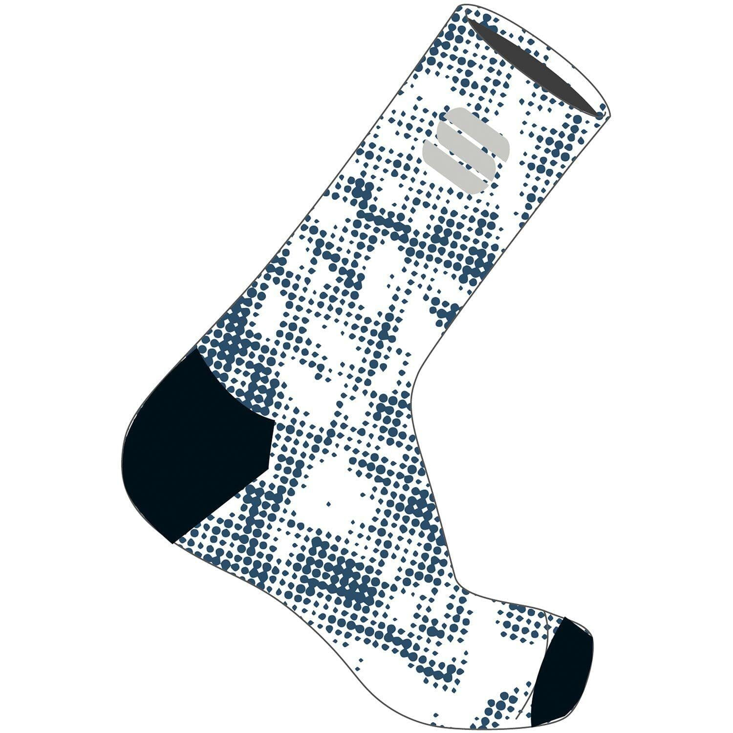 Sportful-Sportful Escape Socks-White-S-SF2104310112-saddleback-elite-performance-cycling
