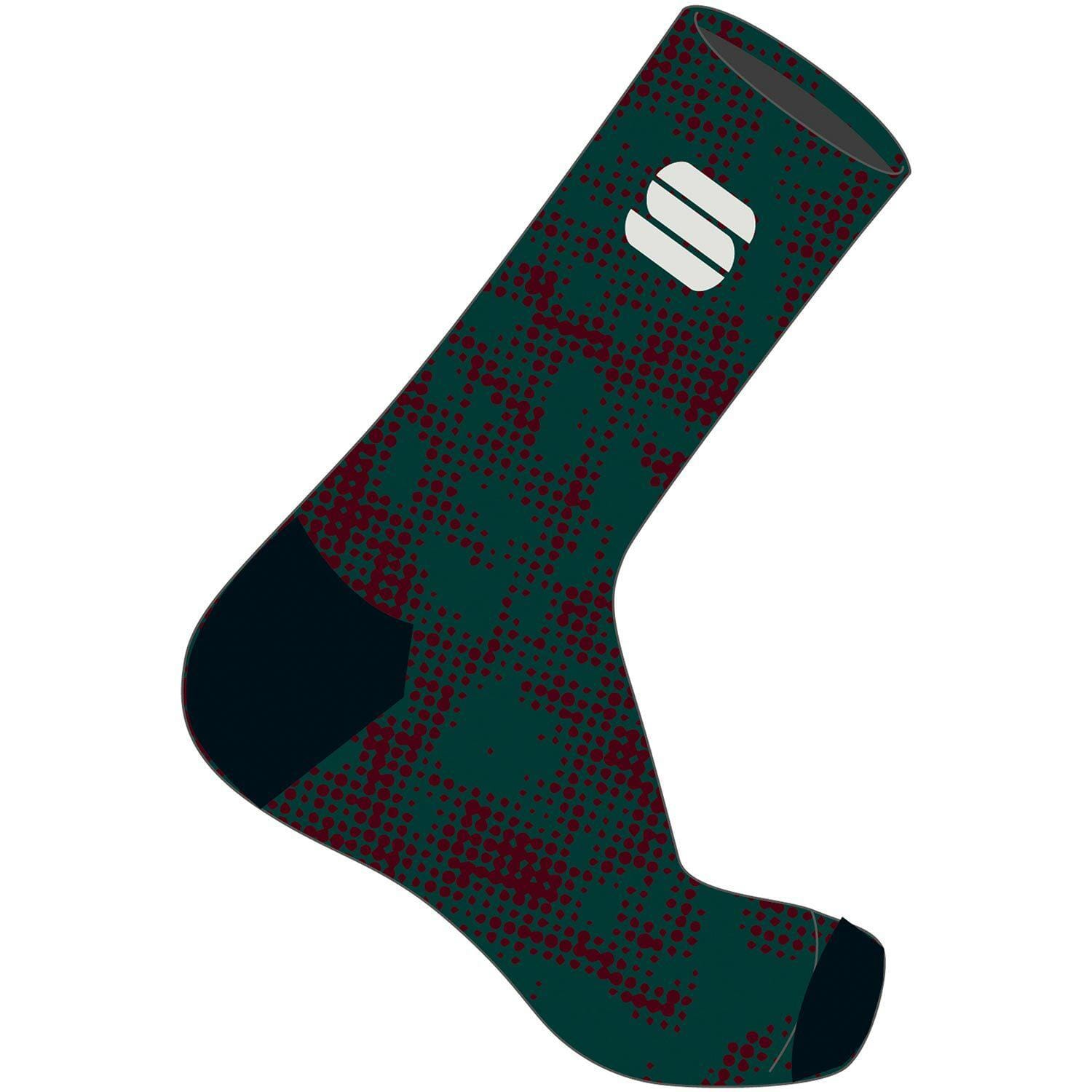 Sportful-Sportful Escape Socks-Sea Moss-S-SF2104332912-saddleback-elite-performance-cycling