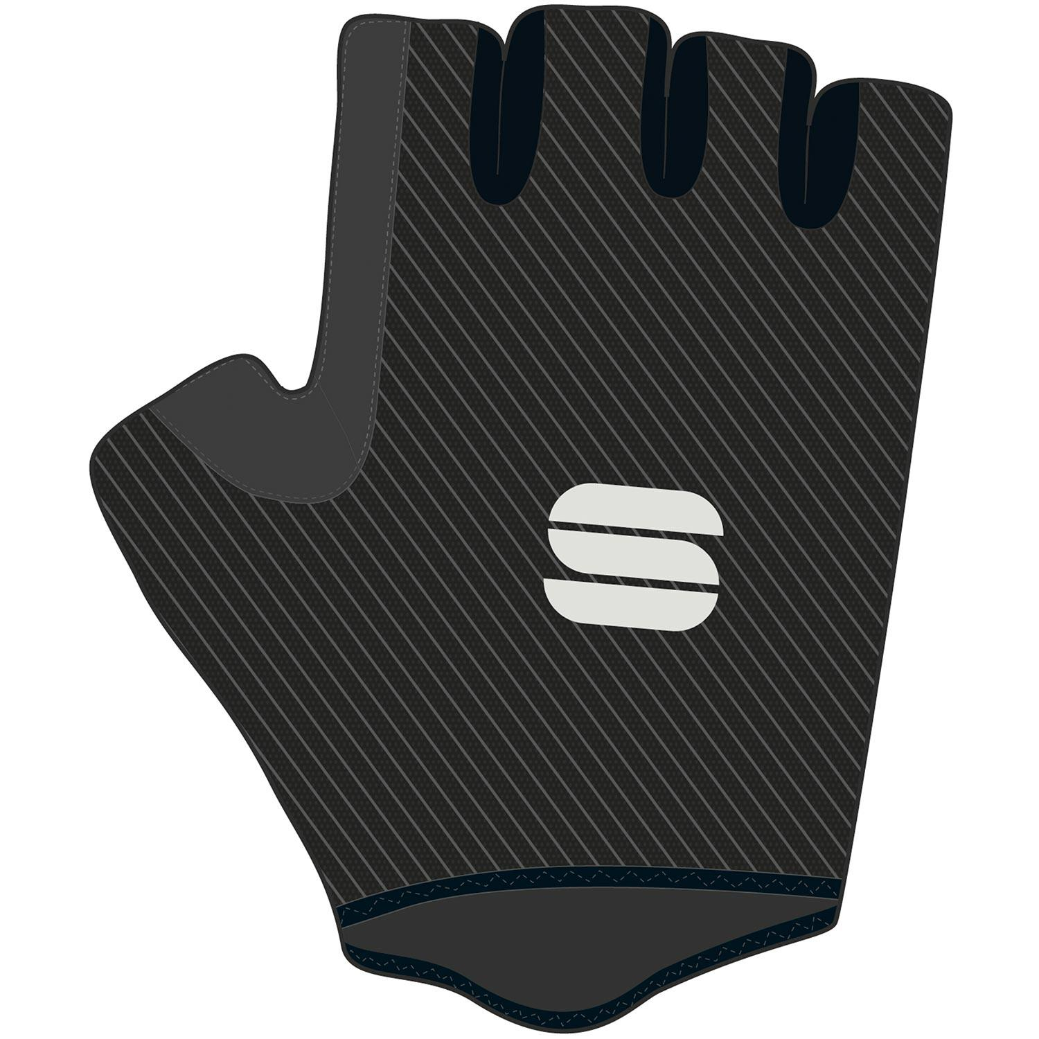 Sportful-Sportful Air Gloves-Black-XS-SF210500021-saddleback-elite-performance-cycling