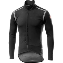 Castelli-Castelli Perfetto RoS Long Sleeve Jacket-Light Black-S-CS195000852-saddleback-elite-performance-cycling