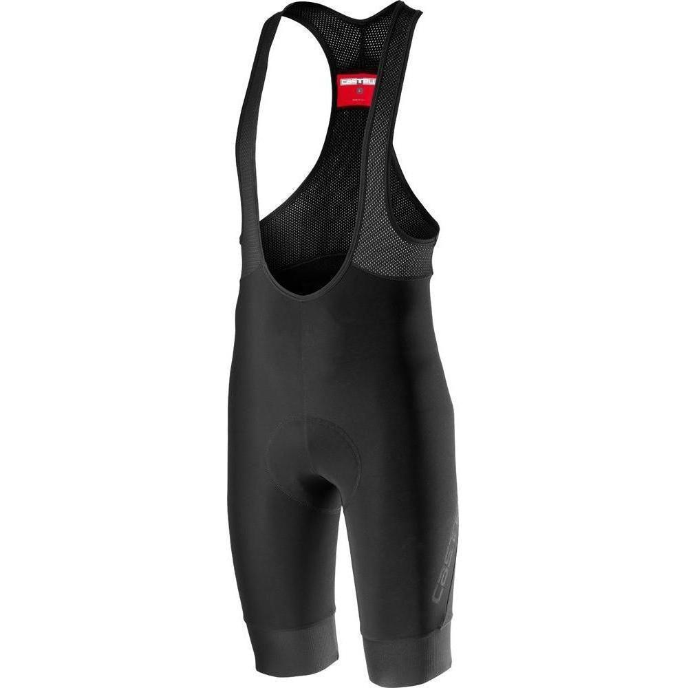 Castelli-Castelli Tutto Nano Bib Shorts-Black-S-CS195140102-saddleback-elite-performance-cycling