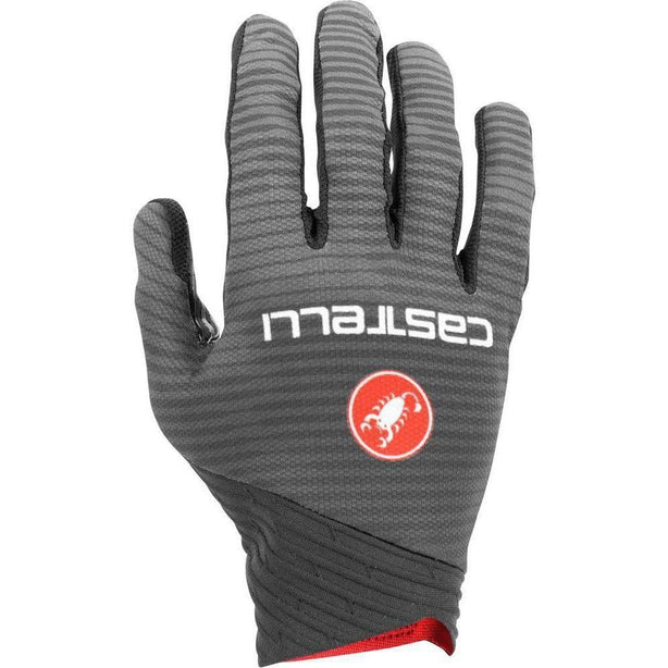 Castelli-Castelli CW 6.1 Cross Gloves-Black-XS-CS195240101-saddleback-elite-performance-cycling