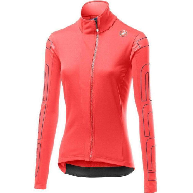 Castelli-Castelli Transition Women's Jacket-Brilliant Pink/Dark Steel Blue-XS-CS195392881-saddleback-elite-performance-cycling
