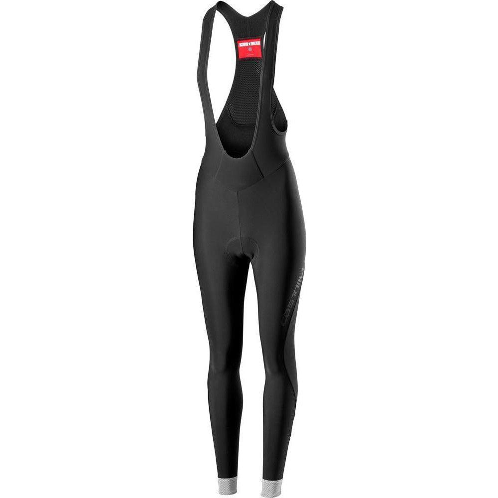 Castelli Tutto Nano Women's Bib Tights