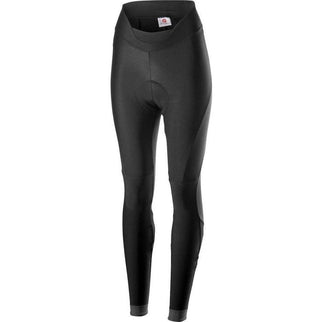 Castelli-Castelli Velocissima Tights-Black-XS-CS195450101-saddleback-elite-performance-cycling