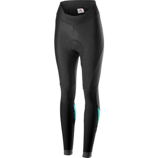 Castelli-Castelli Velocissima Tights-Black/Glaier Lake-XS-CS195451611-saddleback-elite-performance-cycling