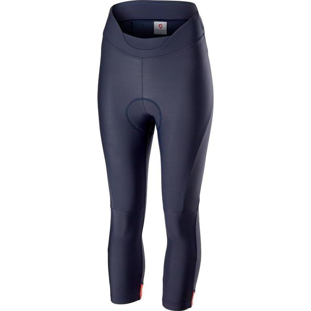 Castelli-Castelli Velocissima Knickers-Dark Steel Blue/Brilliant Pink-XS-CS195460701-saddleback-elite-performance-cycling