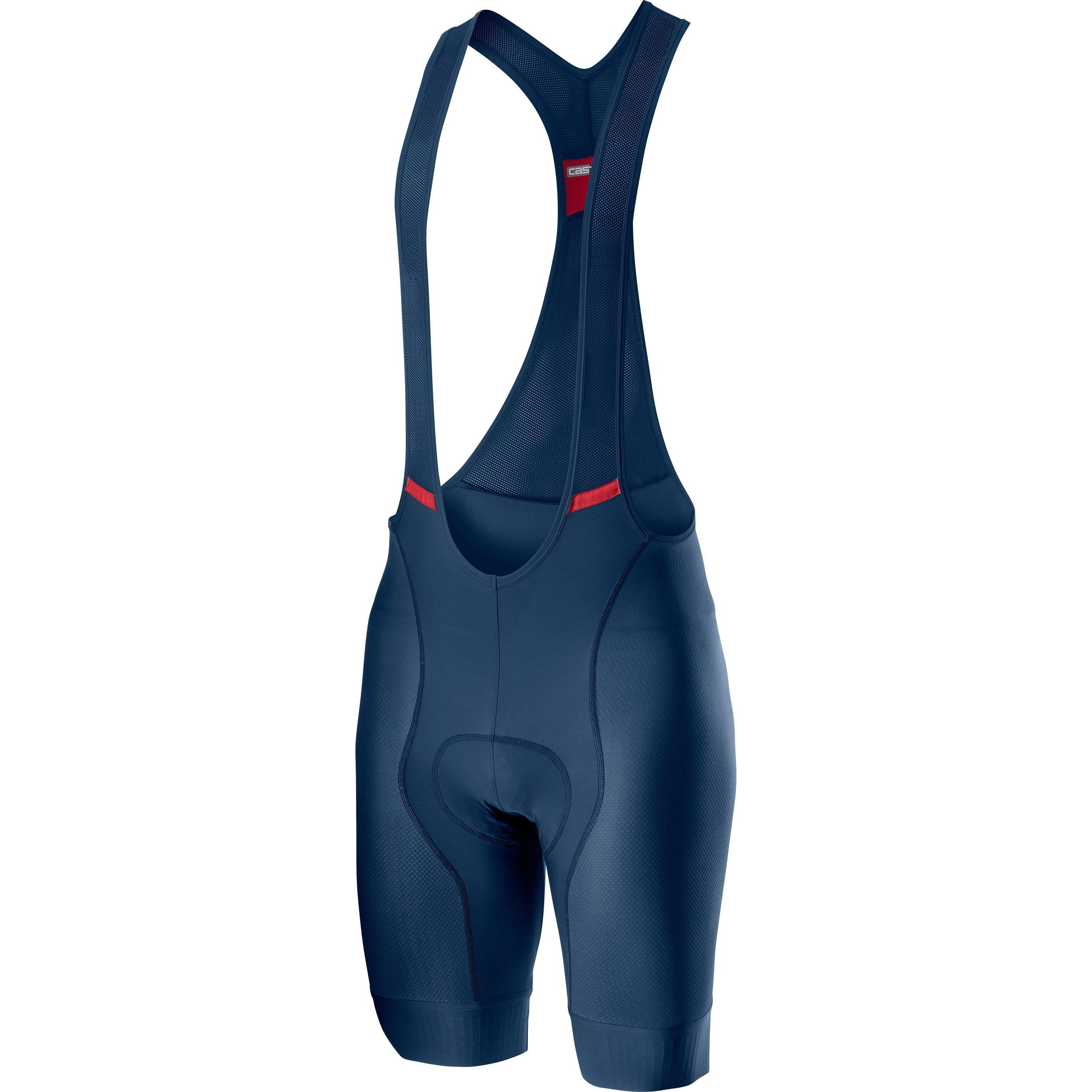Castelli-Castelli Competizione Bib Shorts--saddleback-elite-performance-cycling