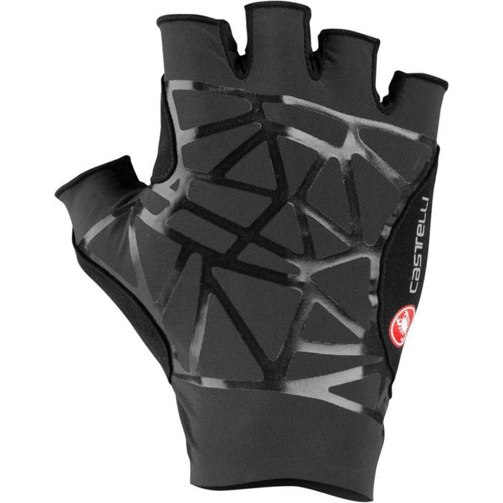 Castelli-Castelli Icon Race Gloves-Black-XS-CS200320101-saddleback-elite-performance-cycling