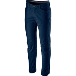 Castelli-Castelli VG 5 Pocket Pant-Dark Infinity Blue-XS-CS201100411-saddleback-elite-performance-cycling