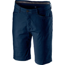 Castelli-Castelli VG 5 Pocket Short-Dark Infinity Blue-XS-CS201110411-saddleback-elite-performance-cycling