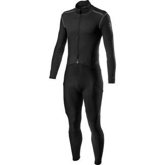 Castelli-Castelli Sanremo RoS Thermosuit-Light Black Reflex-S-CS205007102-saddleback-elite-performance-cycling