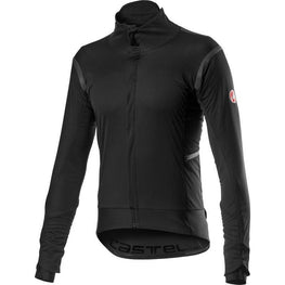 Castelli-Castelli Alpha RoS 2 Jacket-Light Black-S-CS205020852-saddleback-elite-performance-cycling
