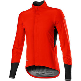 Castelli-Castelli Gavia Jacket-Fiery Red-S-CS205106562-saddleback-elite-performance-cycling