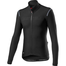 Castelli-Castelli Tutto Nano RoS Jersey-Black-XS-CS205150101-saddleback-elite-performance-cycling