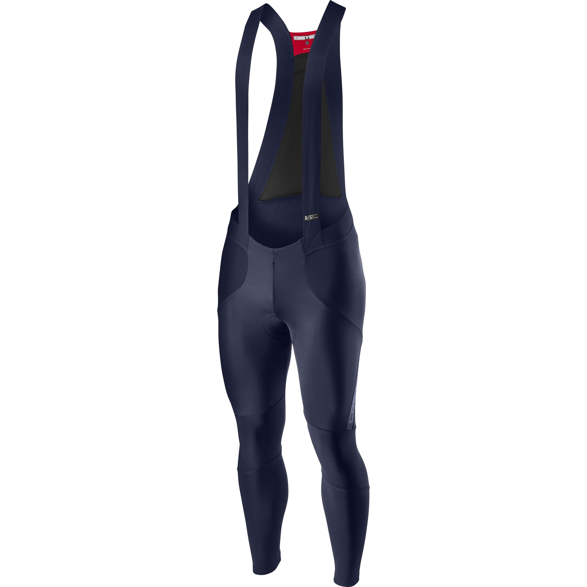 Castelli-Castelli Sorpasso RoS Bibtights-Savile Blue-S-CS205224142-saddleback-elite-performance-cycling
