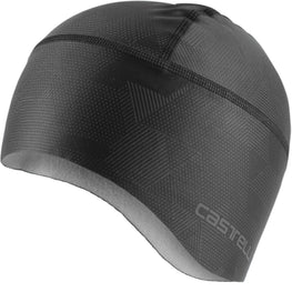 Castelli-Castelli Pro Thermal Skully-Light Black-UNI-CS205420858-saddleback-elite-performance-cycling