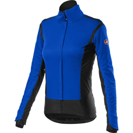 Castelli-Castelli Alpha RoS 2 Women's Jacket-Rescue Blue-XS-CS205530541-saddleback-elite-performance-cycling