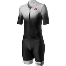 Castelli-Castelli PR Speed Suit-Silver Gray/Black-S-CS200918702-saddleback-elite-performance-cycling