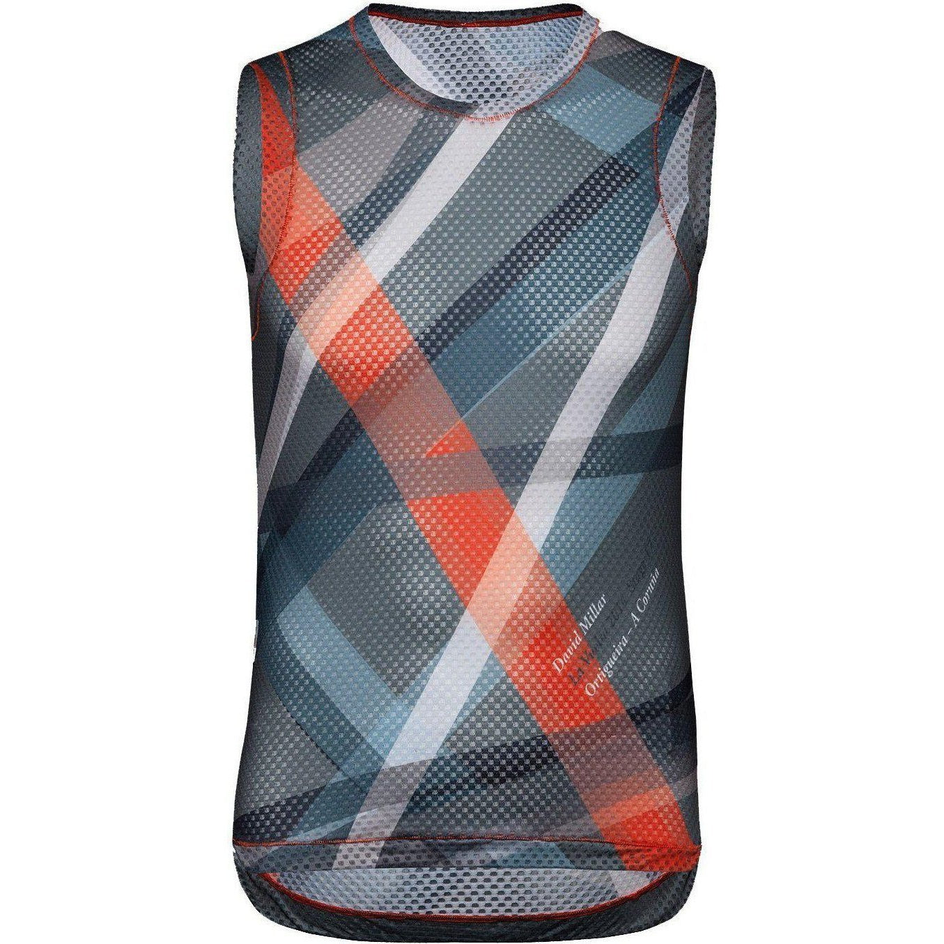 Chpt3-Chpt3 Vuelta 1.81 Base Layer-Vuelta Data Print-36-CST920010473236-saddleback-elite-performance-cycling