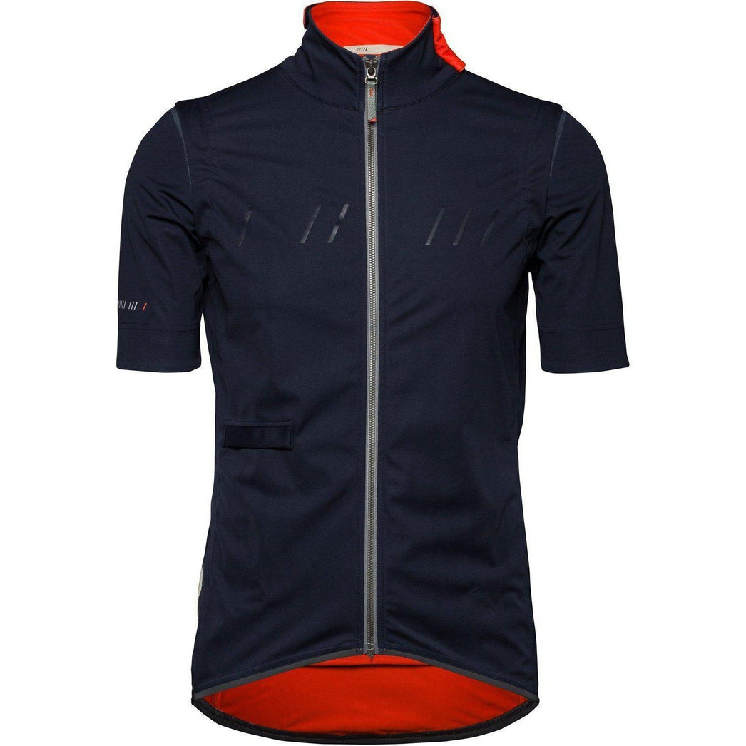 Chpt3-Chpt3 Rocka 1.63 Short Sleeve Jacket Mk2-Outer Space-36-CST920013107436-saddleback-elite-performance-cycling