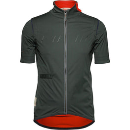Chpt3-Chpt3 Rocka 1.63 Short Sleeve Jacket Mk2-Climbing Ivy-36-CST920013107536-saddleback-elite-performance-cycling
