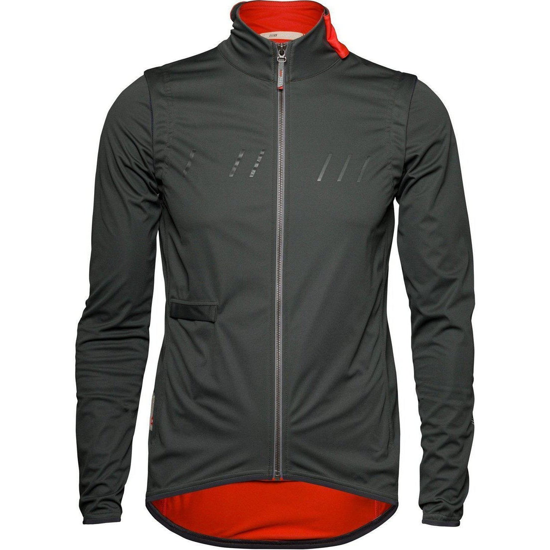 Chpt3-Chpt3 Rocka 1.64 Long Sleeve Jacket Mk2-Climbing Ivy-36-CST920013207536-saddleback-elite-performance-cycling