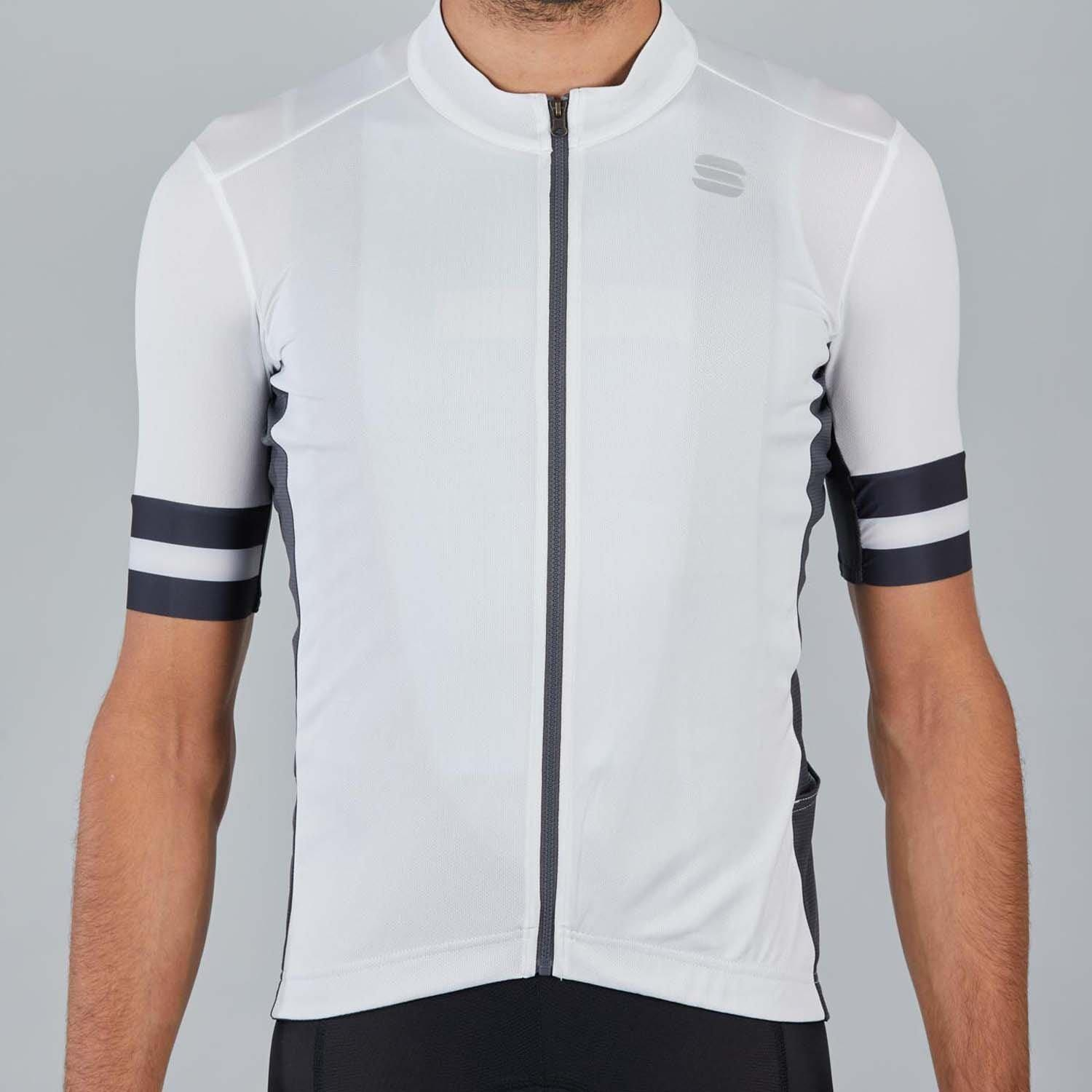 Sportful-Sportful Kite Jersey-White-XS-SF200151011-saddleback-elite-performance-cycling