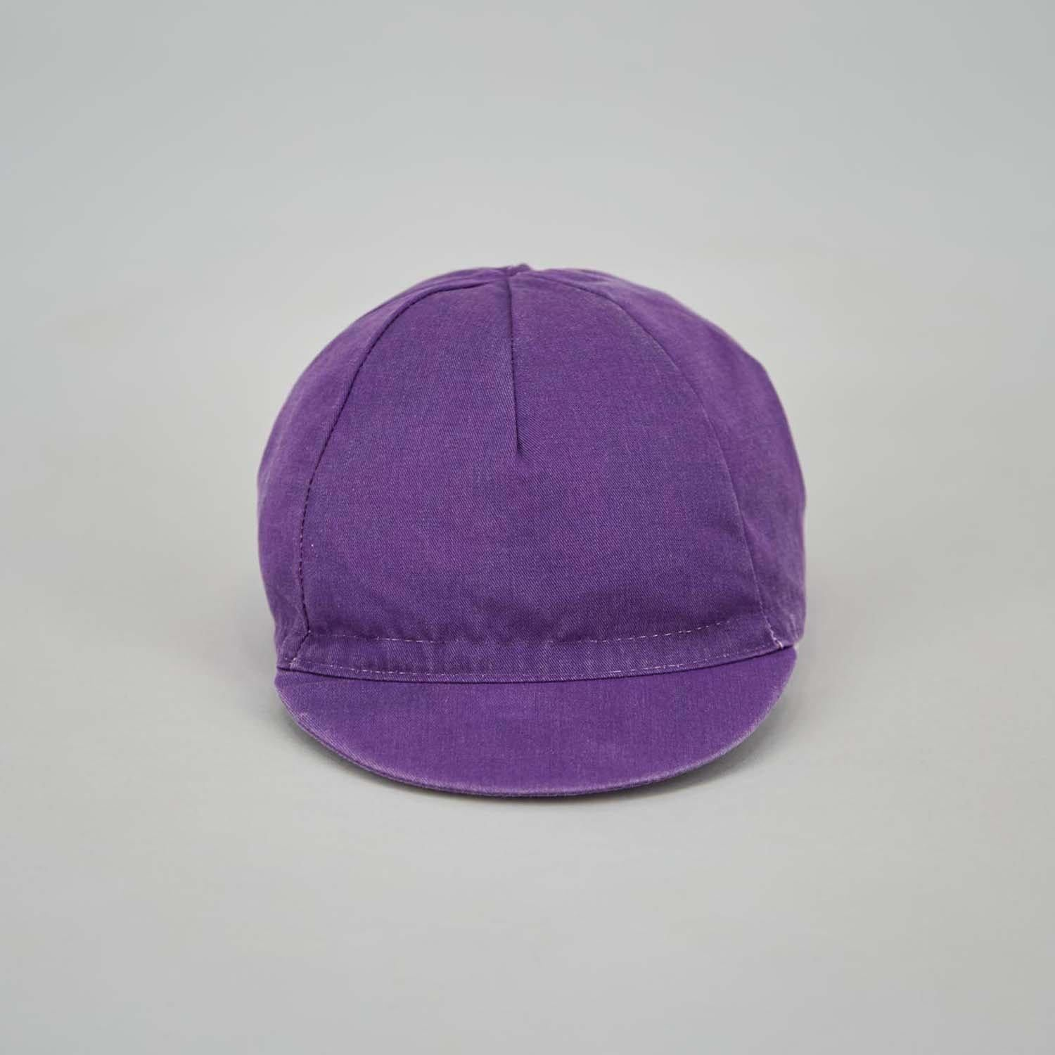 Sportful-Sportful Matchy Cycling Cap-Violet-UNI-SF210385088-saddleback-elite-performance-cycling