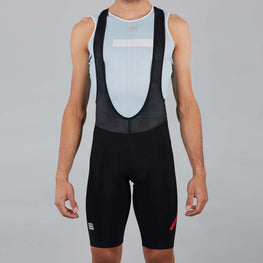 Sportful-Sportful Fiandre Light Bib Shorts-Black-S-SF210810022-saddleback-elite-performance-cycling
