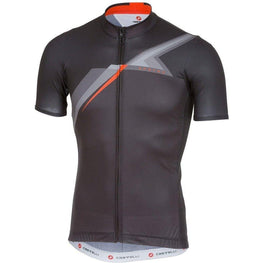 Castelli-Castelli 3T XPDTN Discover Jersey-Black/Anthracite-S-CS80001000102-saddleback-elite-performance-cycling