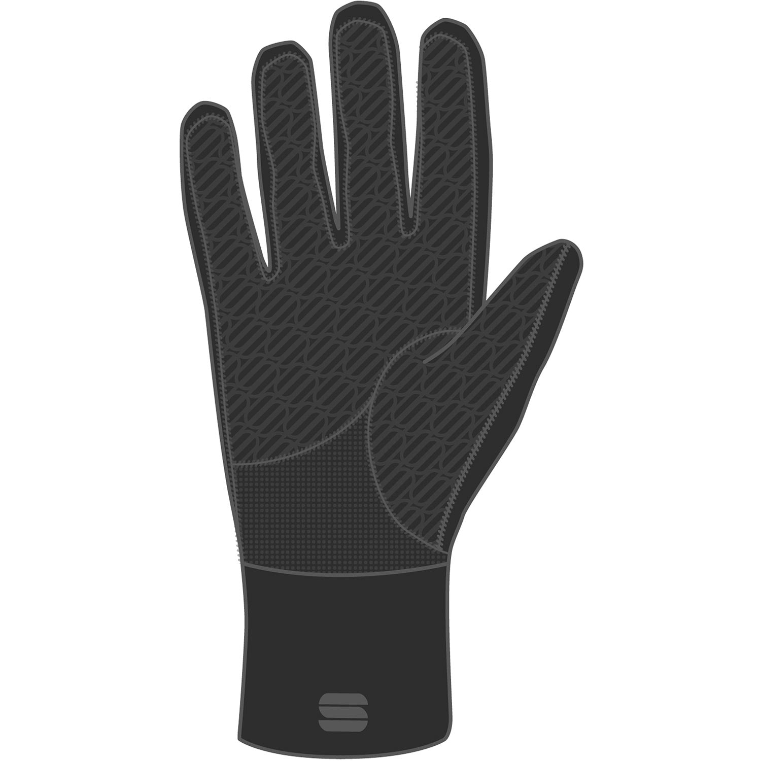 Sportful-Sportful Neoprene Gloves--saddleback-elite-performance-cycling