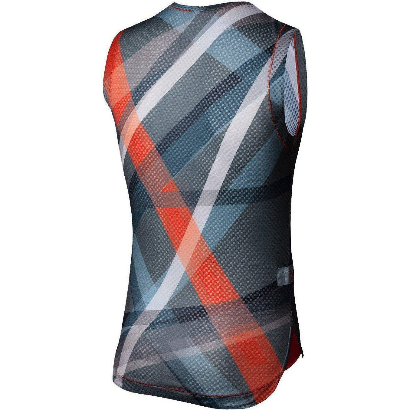 Chpt3 Vuelta 1.81 Base Layer