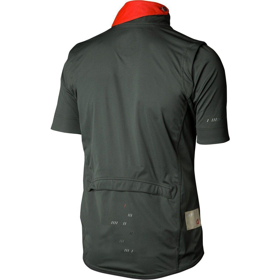 Chpt3-Chpt3 Rocka 1.63 Short Sleeve Jacket Mk2--saddleback-elite-performance-cycling