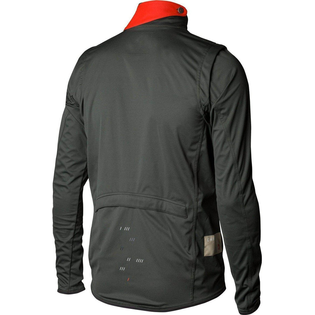 Chpt3-Chpt3 Rocka 1.64 Long Sleeve Jacket Mk2--saddleback-elite-performance-cycling