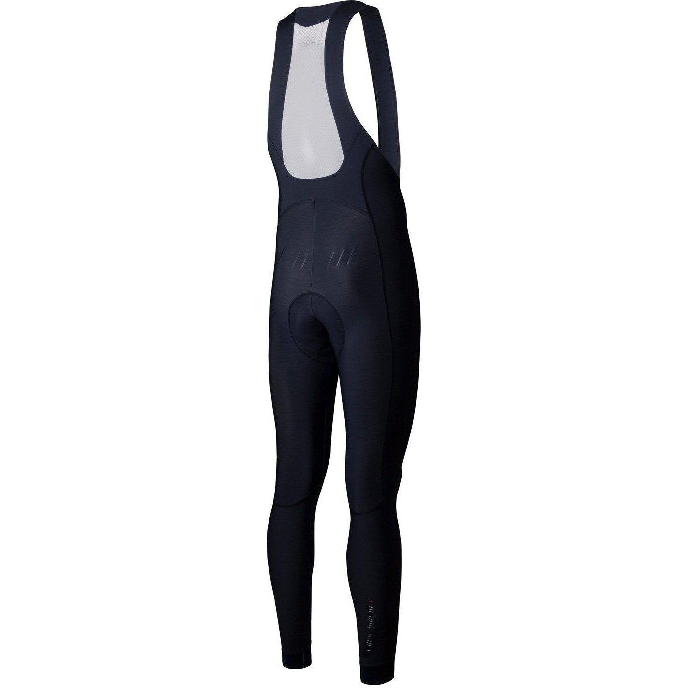 Chpt3 Origin 1.13 Bibtights