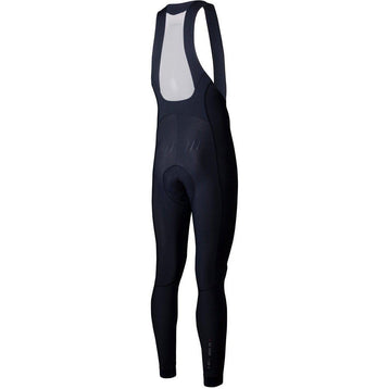 Chpt3 by Castelli Bibtights 1.13