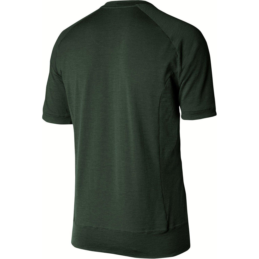 Chpt3 1.84 Short Sleeve Winter Base Layer
