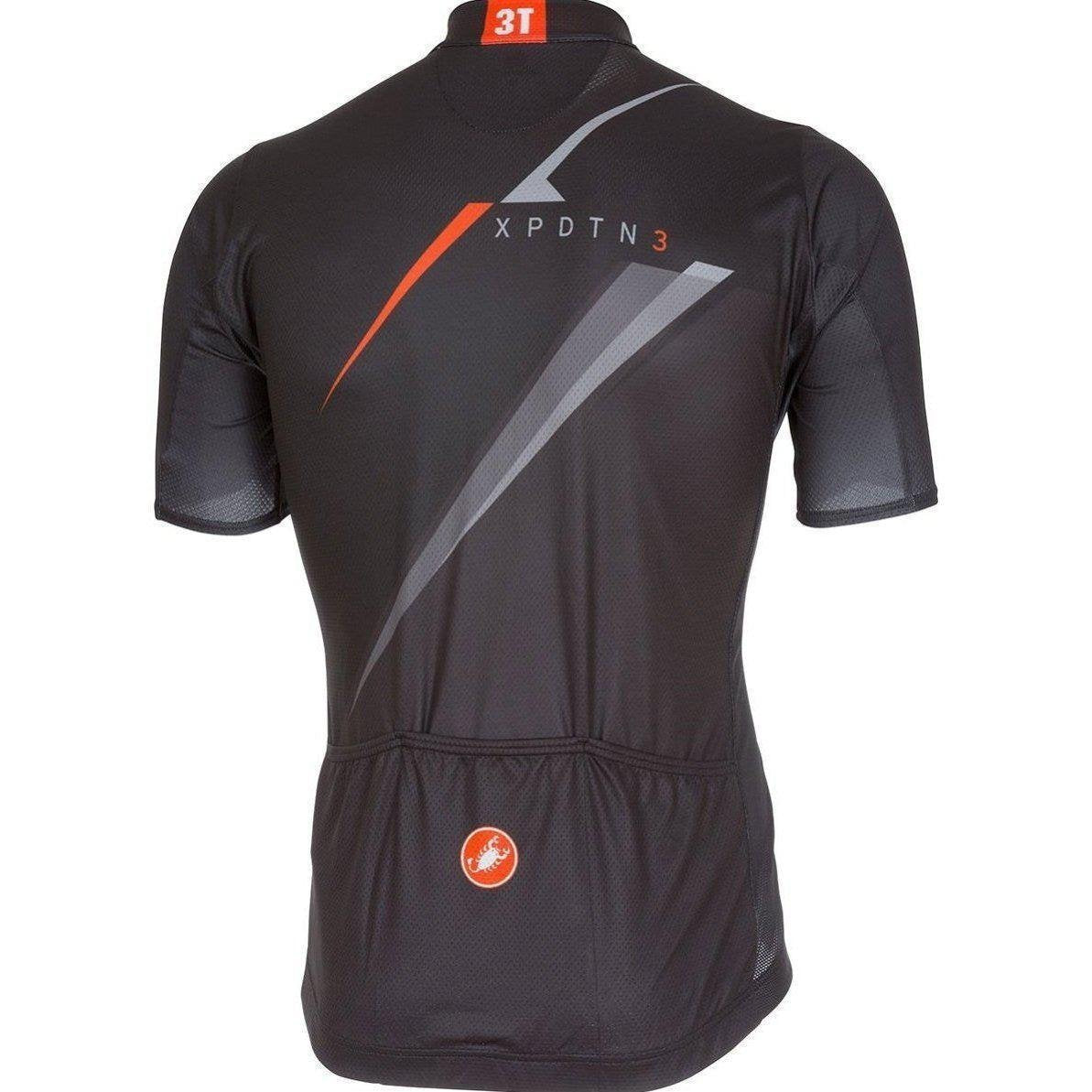 Castelli-Castelli 3T XPDTN Discover Jersey--saddleback-elite-performance-cycling