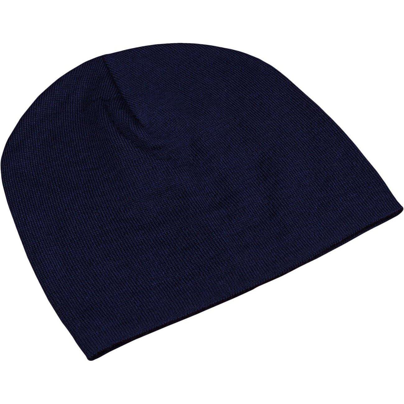 Chpt3-Chpt3 1.55 Beanie-Outer Space-UNI-CST92001390748-saddleback-elite-performance-cycling