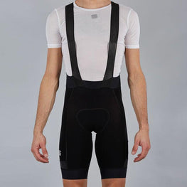 Sportful-Sportful Supergiara Bib Shorts-Black/Black-S-SF020010022-saddleback-elite-performance-cycling