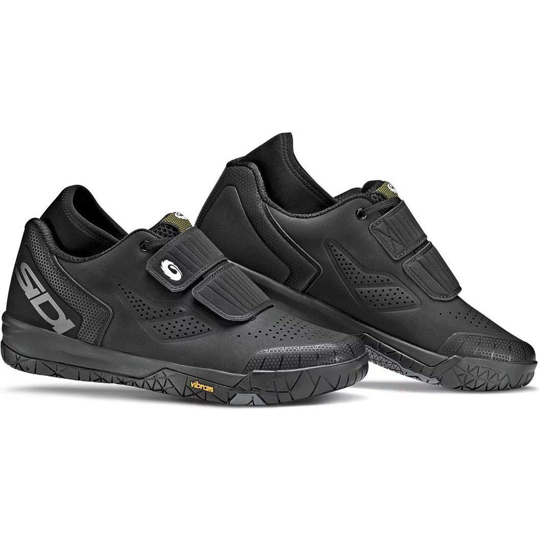 sidi-Sidi SDS Dimaro MTB Shoes-41-SIDIMARONER41-saddleback-elite-performance-cycling