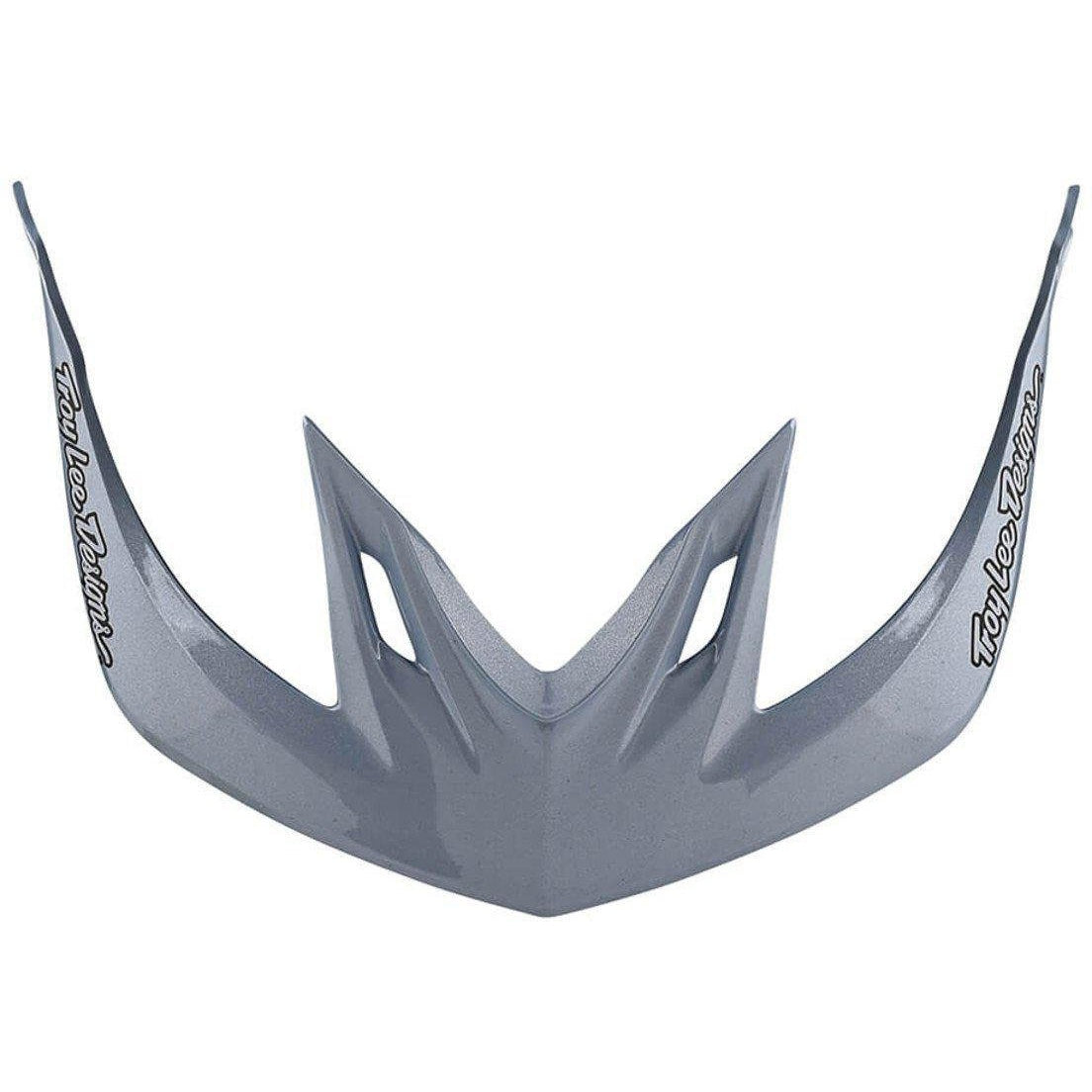 Troy Lee Designs Helmet Spares - A2 Replacement Visor