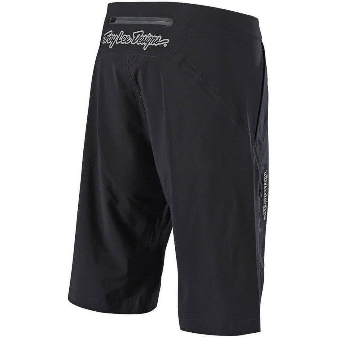 Troy Lee Designs-Troy Lee Designs Resist Shorts--saddleback-elite-performance-cycling