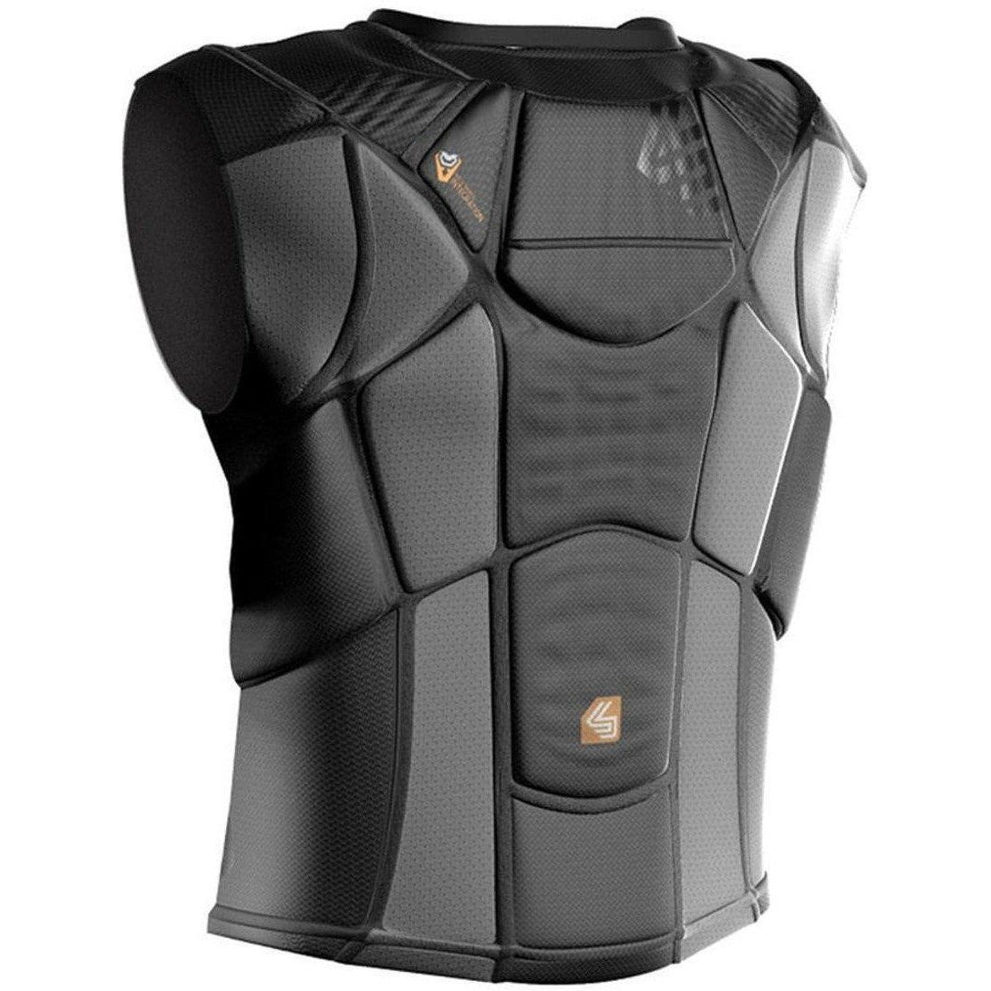 Troy Lee Designs 3900 Upper Protection Vest - Hot Weather