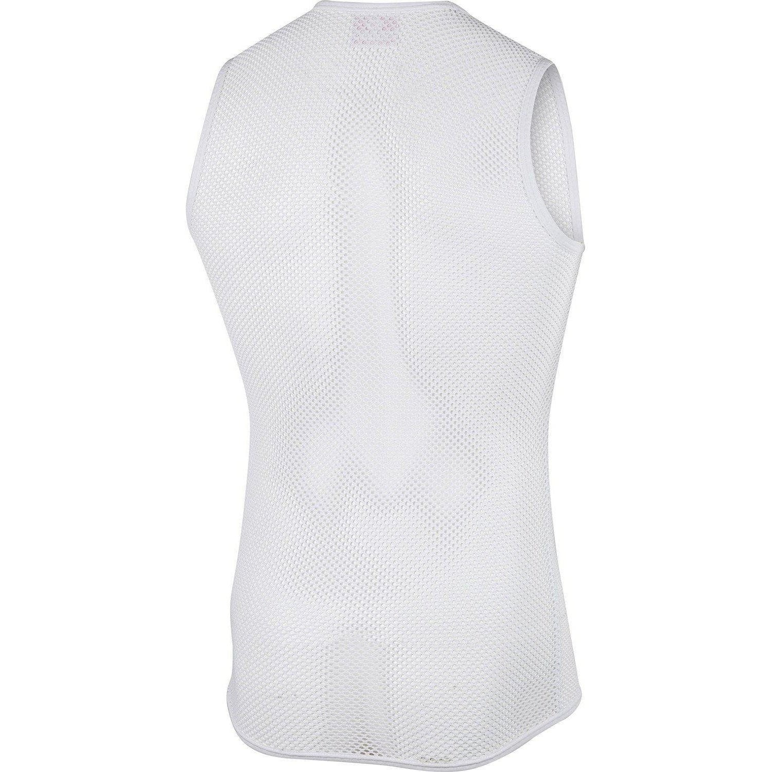 Castelli Core Mesh 3 Sleeveless Base Layer