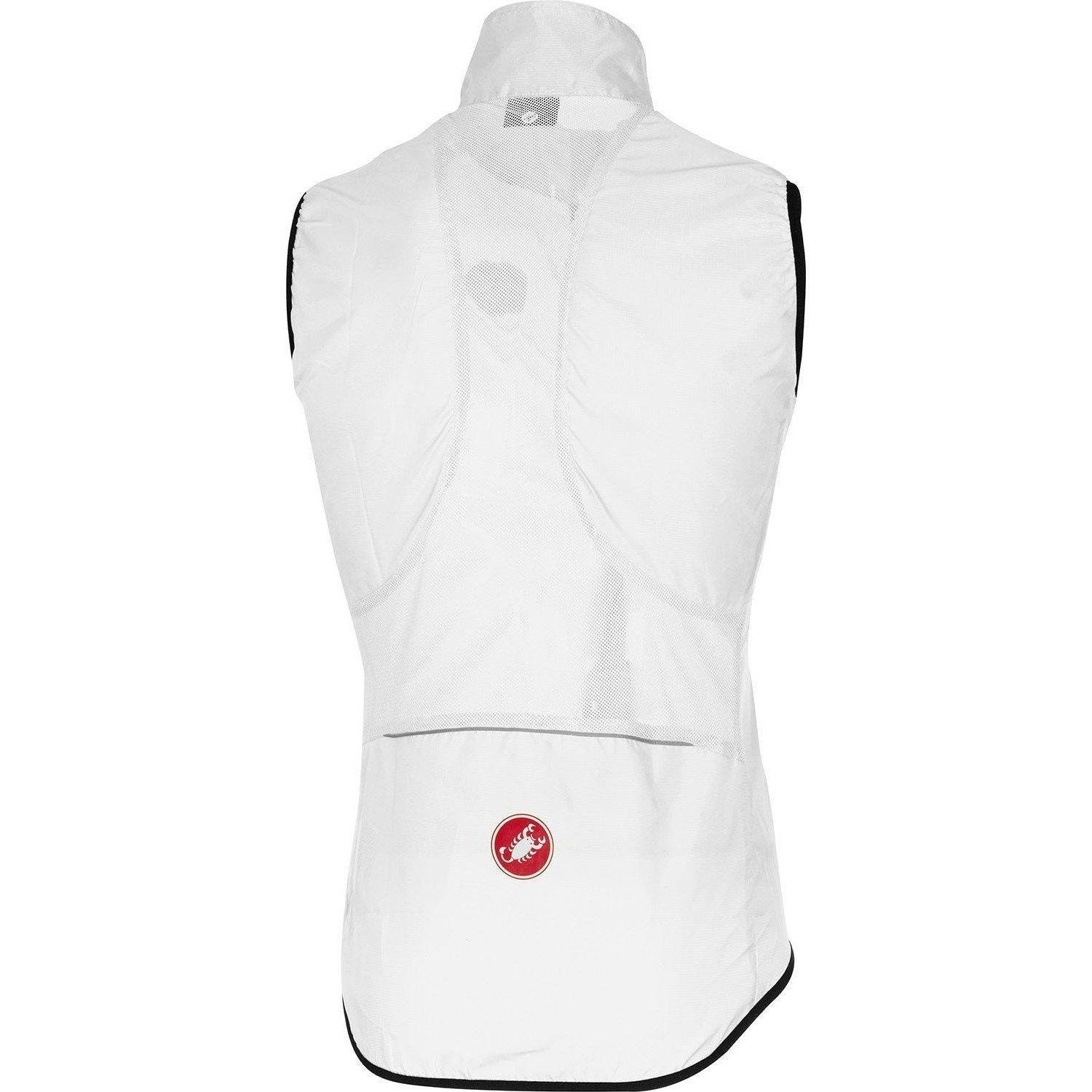Castelli-Castelli Squadra Vest--saddleback-elite-performance-cycling