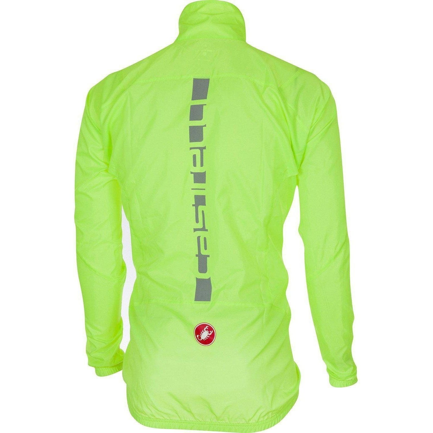 Castelli-Castelli Squadra ER Jacket--saddleback-elite-performance-cycling