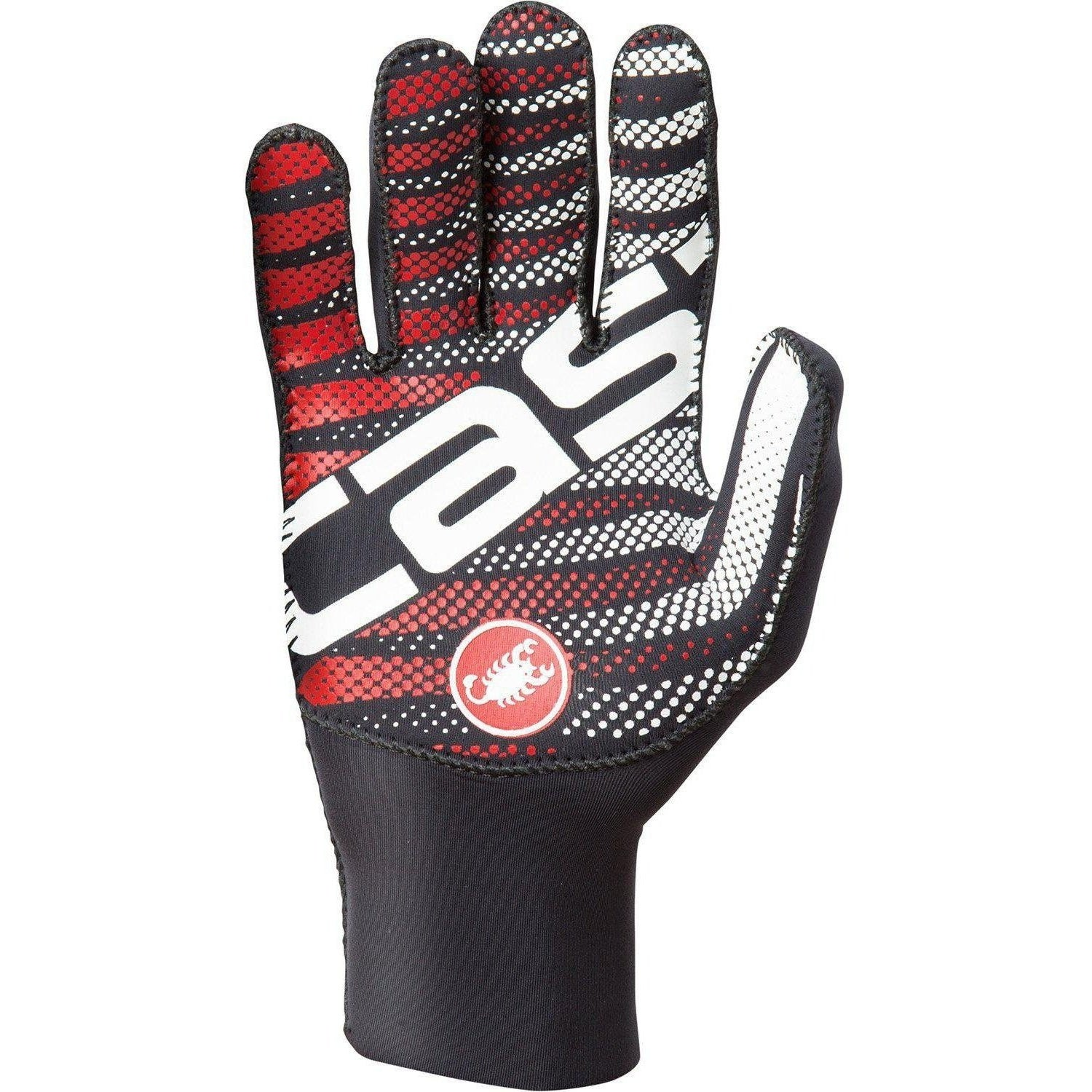 Castelli-Castelli Diluvio C Gloves--saddleback-elite-performance-cycling