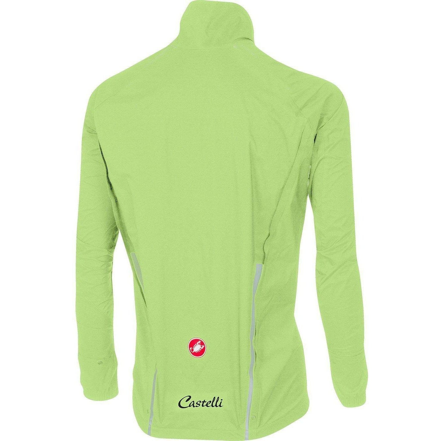 Castelli  Women's Emergency Rain - Waterproof Jacket